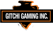 Gitchi Gaming equipment solutions