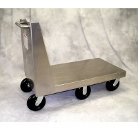 flat_bed_utility_cart