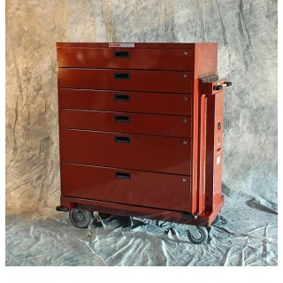 powered_utility_cabinet_cart