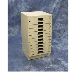single_rack_solid_faced_chip_cabinet