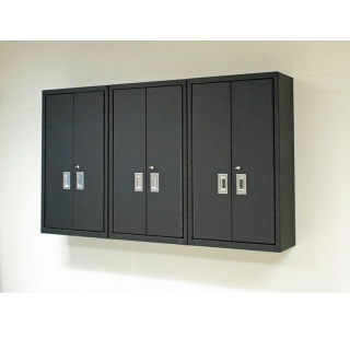 solid-door_wall_cabinet