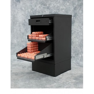 stackable_chip_bin_cabinet