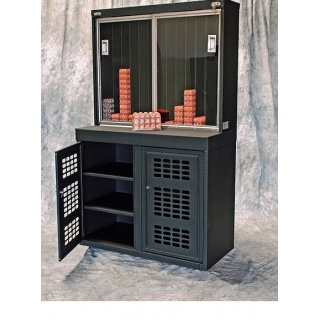vertical_chip_compartment_cabinet