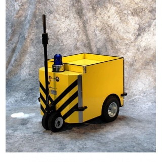 walking_tow_vehicle