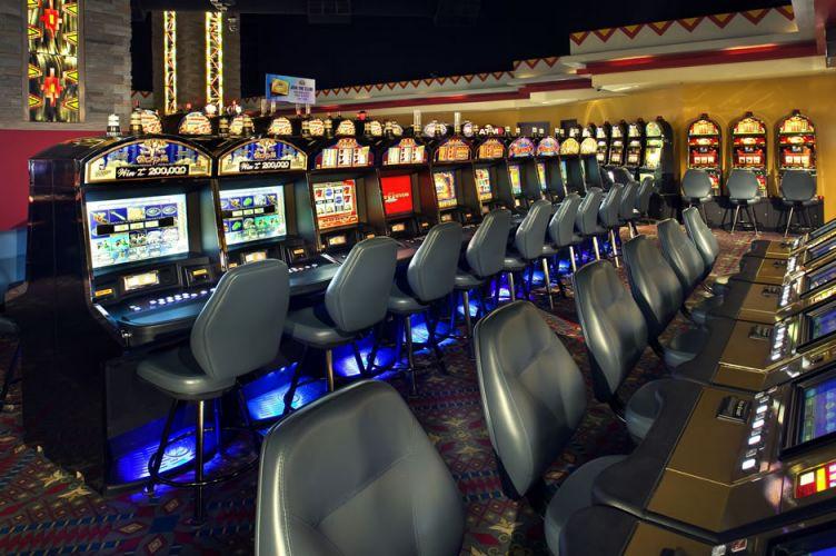 Wyandote casino hamilton casino news