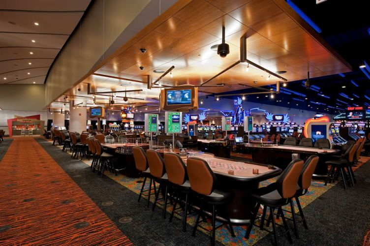Fire keepers casino michigan amristar casino